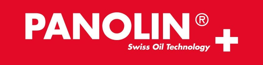 Panolin - Swiss Oil Technology